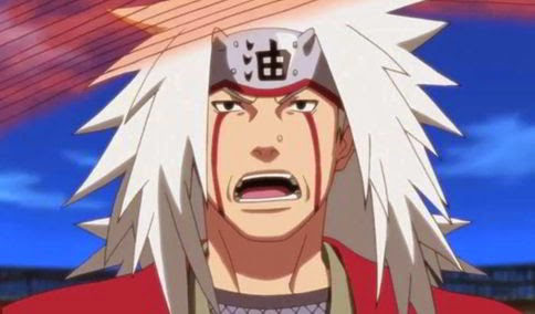 Naruto Shippuden Episode 409 Subtitle Indonesia