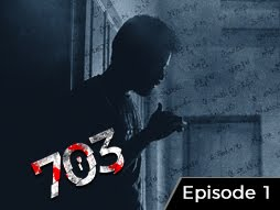 703 Web Series Episode 1