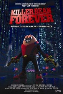 Sát Thủ Bean - Killer Bean Forever (2009)