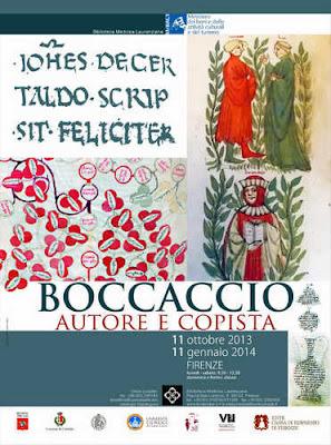 http://www.bml.firenze.sbn.it/it/giovanni_boccaccio.htm