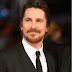 Christian Bale drops out of Sony's Steve Jobs movie