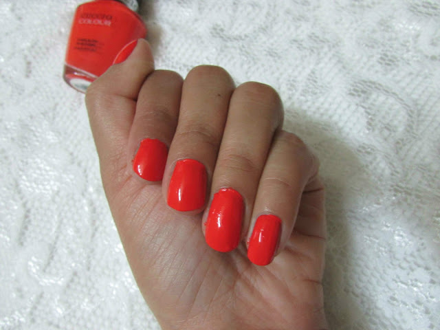 best summer nail paints, coral nailpaint, Cuccio Nail Color Review Price, CUCCIO nailpaint india, Fab Bag, gel nailpaint dupe, indian beauty blog, most opaque nailpaint, nails, quick dry nailpaint, beauty , fashion,beauty and fashion,beauty blog, fashion blog , indian beauty blog,indian fashion blog, beauty and fashion blog, indian beauty and fashion blog, indian bloggers, indian beauty bloggers, indian fashion bloggers,indian bloggers online, top 10 indian bloggers, top indian bloggers,top 10 fashion bloggers, indian bloggers on blogspot,home remedies, how to