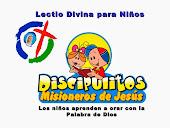 Discipulitos
