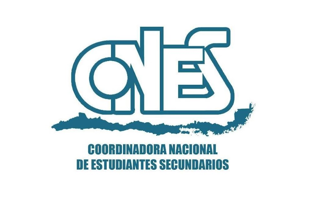 Coordinadora Nacional Estudiantes Secundarios