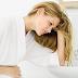 inilah10 Cara Mengatasi & Menghindari Sakit Kram