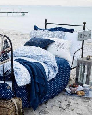 master bedroom, tapeter, sovrum