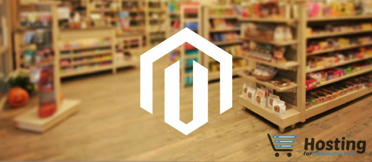 Best, Cheap eCommerce Magento 1.9.1.0 Hosting Recommendation