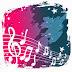 Daftar Lagu Barat Terbaru Terpopuler September 2014