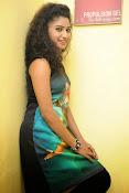 Vishnu Priya latest glam pics-thumbnail-2