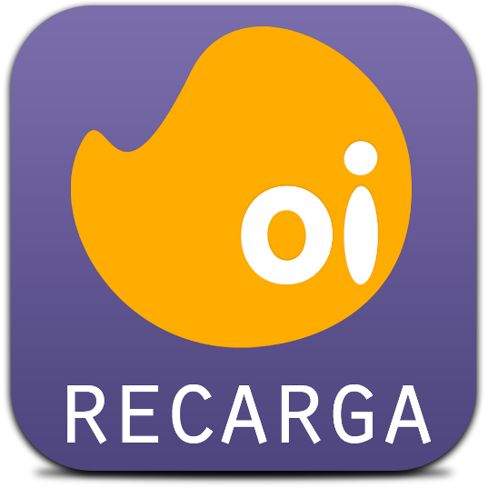 recarga gratis tim vivo claro oi are the