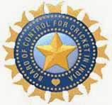 Icc T20 World Cup 2014 India Squads and Schedule 2014