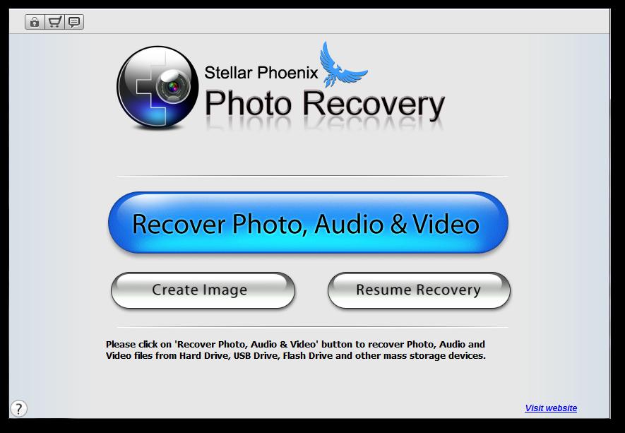 stellar phoenix photo recovery activation key