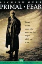 Watch Primal Fear (1996) Movie Online