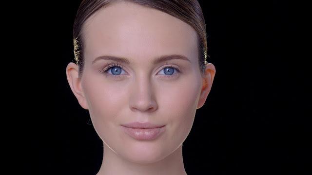 Shiseido, mascara, bullelodie