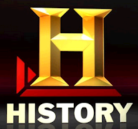 setcast|History Channel Live Streaming Server2