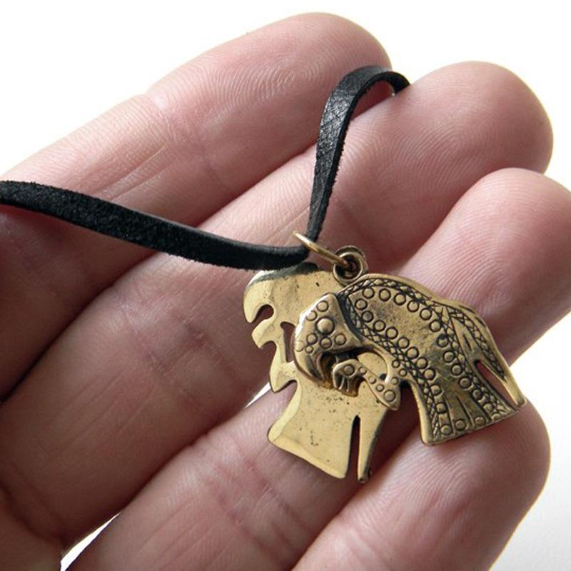 скандинавские боги вороны одина купить кулон бронзовый