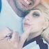 Nuevas fotos de Lady Gaga en Instagram - 25/07/15