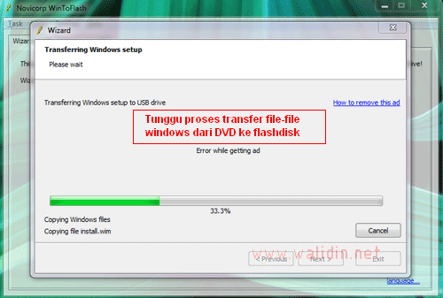 langkah-install-windows-pakai-flashdisk