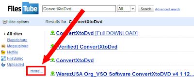 como buscar arquivos no filefactory uploaded mega 2013