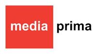Jawatan Kerja Kosong Media Prima Berhad