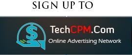ads,adsense,cpm,cpc
