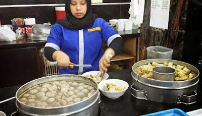 5 Daftar Wisata Kuliner di Malang Batu Yang Murah