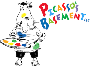 Picasso's Basement LLC