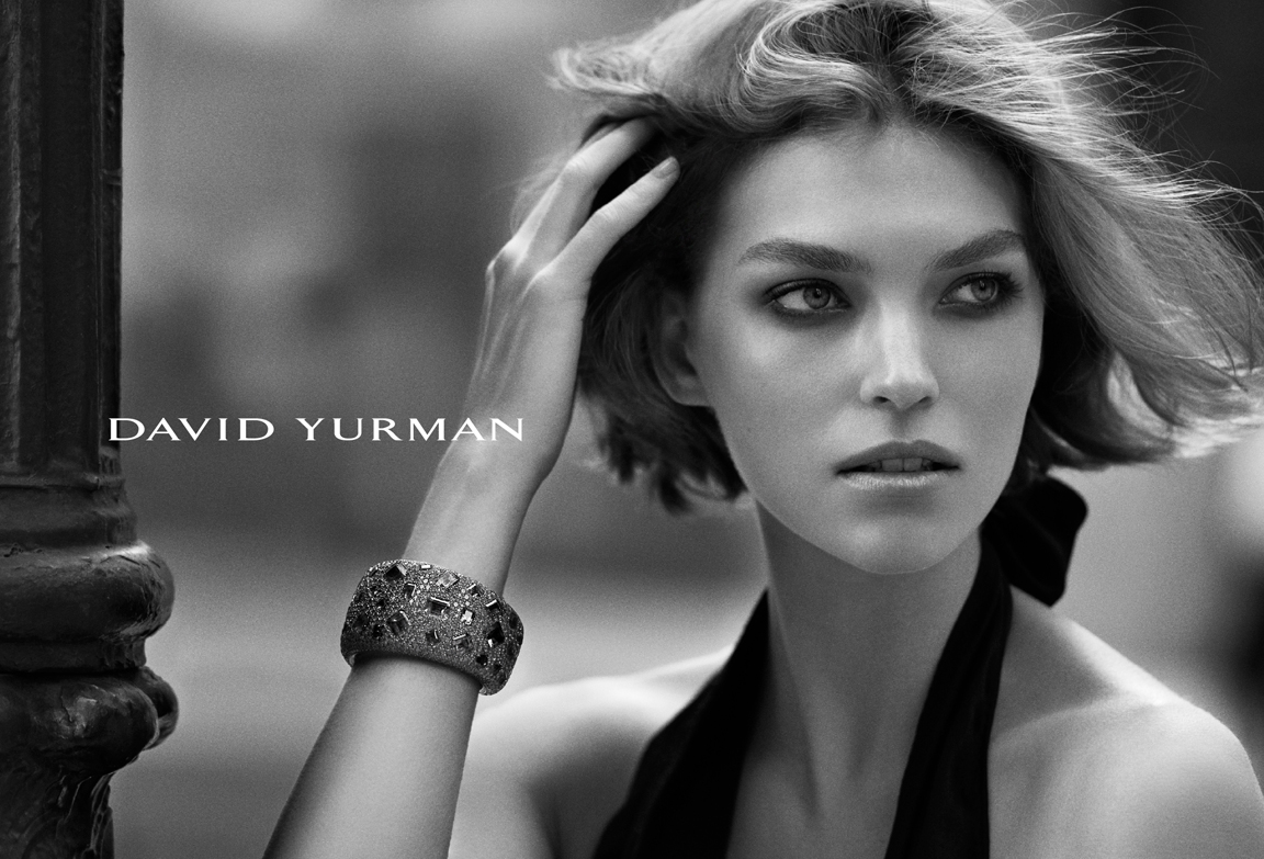 Smile: David Yurman F/...