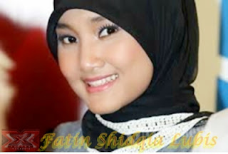 http://ningsih-ps.blogspot.com/2013/08/download-lagu-fatin-s.html