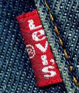 http://2.bp.blogspot.com/-5Gp_W_DP9HA/T2XJ2OlmgTI/AAAAAAAAA-I/UOBUtdyPqLM/s400/levis-logo.jpg