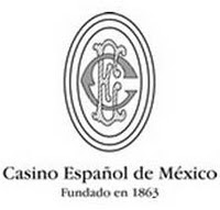 Casino Espaol de Mxico