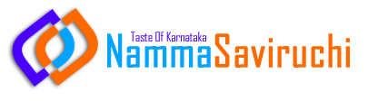 Namma Saviruchi