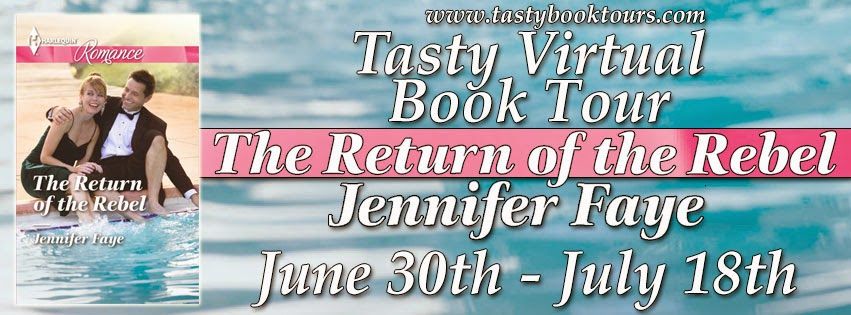 http://tastybooktours.blogspot.com/2014/05/now-booking-tasty-virtual-tour-for_10.html