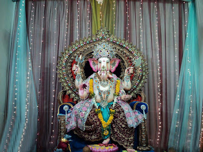Ganesha hd new wallpapers free download duul wallpaper shree ganesh ji lovely photos free downloadeg thecheapjerseys Image collections