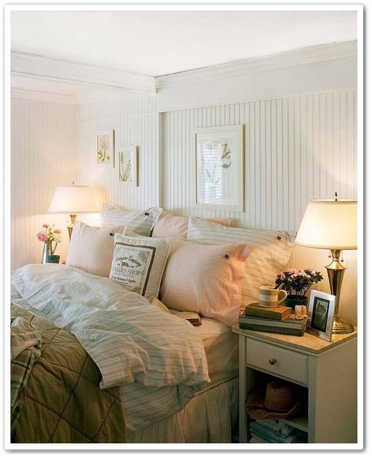 To Beadboard or Not to Beadboard - Town & Country Living on colonial bedroom art, colonial beds, colonial kitchen, colonial interior, colonial bedroom sets, colonial general, colonial bedroom style, colonial bedroom colors, colonial master bedroom, colonial rugs, colonial bathroom, colonial mirrors, colonial bedroom furnishings, colonial architecture,
