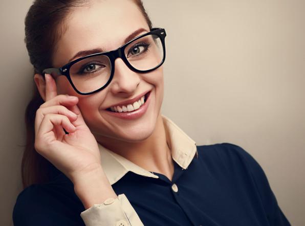 Choose buy eyeglasses online