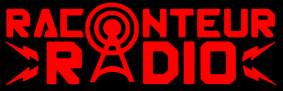 Raconteur Radio
