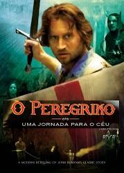 Filme O Peregrino Uma Jornada Para O Céu Dublado AVI DVDRip