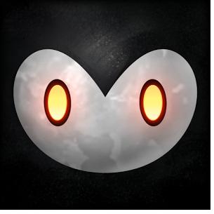 Reaper v1.4.0 Mod [Full & Unlimited Money]