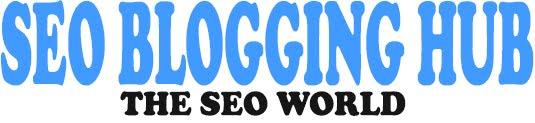 Seo Blogging Hub