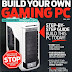 PC Gamers Special USA Fall 2013
