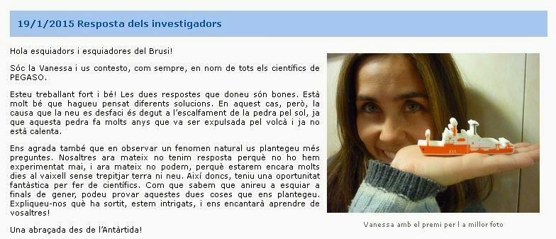 http://www.icm.csic.es/icmdivulga/ca/campana-pegaso-05a.htm