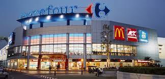 Lowongan Terbaru Desember 2013 CARREFOUR INDONESIA Medan