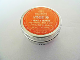 top-five-of-2015-cuticle-care-alessandro-veggie-carrot-orange-nail-cream