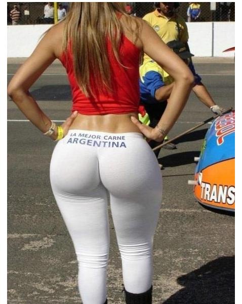 Galileu olhou viu e anotou  - Página 3 Carne+argentina