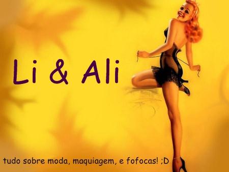 li & ali