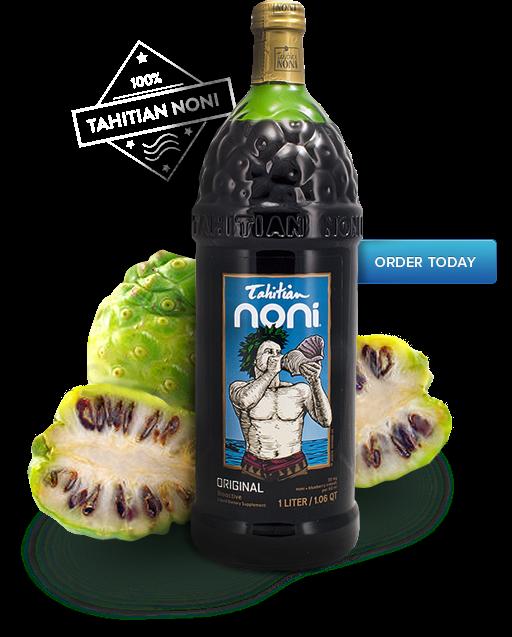 Tahitian noni juice Morinda nước uống trái nhàu noni giá rẻ
