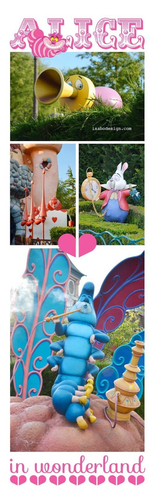 isabo-paris-disneyland-alice-wonderland