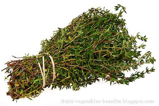 Thyme_tea_fruits-vegetables-benefits.blogspot.com(health_benefits_of_thyme_tea)