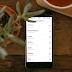 """Update Aplikasi """"Here for iOS"""" - Dengan Tambahan 49 Bahasa Baru"""